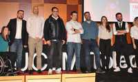 La Cátedra Fundación Eurocaja Rural-UCLM organizará la 2ª edición de TEDx