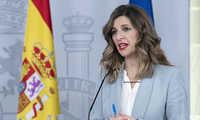El Gobierno impedirá el despido justificado por causas relacionadas con el Covid - 19