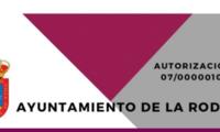 La Agencia de Colocación de La Roda continúa abierta al público y con ofertas de empleo