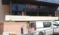 El Ayuntamiento de Guadalajara saca a licitación el Centro Cívico Municipal