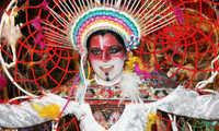 La Roda despedirá el carnaval de 2020 con su gran desfile de clausura, de Interés Turístico Regional