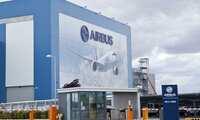 Airbus anuncia un recorte de 15.000 empleos a nivel mundial, 900 de ellos en España