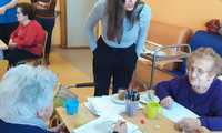 El área de Servicios Sociales de Valdepeñas incrementa este año su presupuesto hasta los 2.650.000 euros