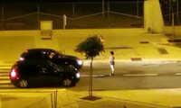 El Ayuntamiento de Azuqueca alerta sobre algunas prácticas juveniles como el botellón o las carreras de coches
