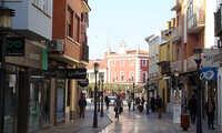 Según el Ayuntamiento de Alcázar, junio ha sido positivo para el paro registrado en la localidad