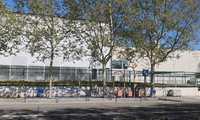 Ayuntamiento de Talavera compensará a los abonados y clubes de instalaciones deportivas con los días que no han sido disfrutados