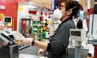 DIA España entrega 9 millones de euros a empleados y franquiciados por su trabajo durante la crisis del coronavirus