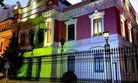 La Diputación de Albacete se suma a los actos de celebración del Día del Orgullo LGTBI