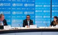 La OMS destaca que África es la región del mundo con menos casos de contagios y muertes por Covid-19