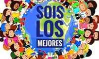 Convocan un aplauso por todos los niños y niñas de España este sábado a las 18 horas
