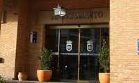 El Ayuntamiento de Miguelturra continúa atendiendo las necesidades de la ciudadanía durante el endurecimiento del confinamiento