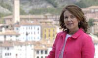 Día Nacional de las Lenguas de Signos Españolas. La lengua de signos no deja a nadie atrás
