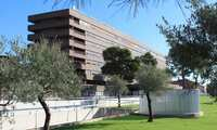 La ampliación de hospital de Albacete avanza tras salir a licitación por 2,6 millones el control de calidad de las obras