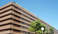 Sanidad detecta de forma precoz 4 casos asintomáticos de COVID-19 en pacientes ingresados en el Hospital de Albacete