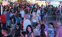 Manzanares hará pequeños eventos con asociaciones en sustitución de la Feria y Fiestas 2020
