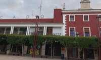 Publicadas las bases para participar en el Banco Municipal de Libros de Alcázar