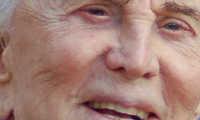 Kirk Douglas, uno de los grandes de Hollywood, fallece en Beverly Hills