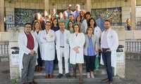 El Hospital de Toledo registra la primera donación multiorgánica durante la emergencia sanitaria