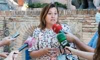 Casi un 95 por ciento del alumnado de Castilla-La Mancha ha obtenido plaza en el centro que ha solicitado en primera opción