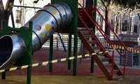 Ciudad Real reabrirá este viernes los parques infantiles