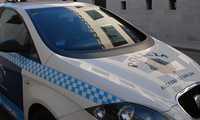 La Policía Local de Alcázar realizará una campaña especial sobre el cinturón de seguridad y sistemas de retención infantil