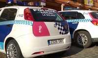 La Policía Local de La Solana practica denuncias por los motivos más variopintos