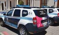 Dos Policías Locales de Socuéllamos lesionados de consideración tras la detención de un hombre con orden de búsqueda y captura