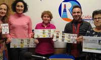 Sorteados los premios de la 9ª Ruta de las Tapas de Villacañas