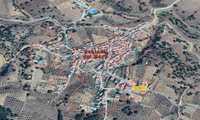 Fallece un hombre por una posible intoxicación de gas butano en Robledo del Mazo (Toledo)