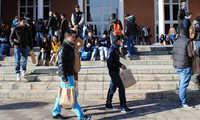 La UCLM pone en marcha el programa de mecenazgo #UCLMcontraCOVID-19