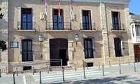 Villarrubia suspende los actos de sus fiestas patronales y destina su presupuesto para ayudas socioeconómicas