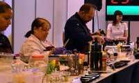 Abierta la inscripción para Desafío WOOE, el concurso que premia a la mejor ensalada elaborada con AOVE de CLM