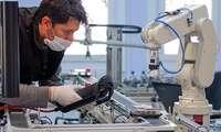Las ayudas del Plan de modernización de la máquina herramienta se podrán solicitar a partir de mañana