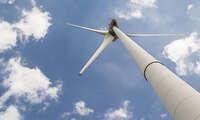 El MITECO adjudica 3.124 MW de renovables que rebajarán la factura de la electricidad y facilitarán la acción climática