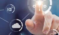 La Seguridad Social, el INE, la Agencia Tributaria y el Banco de España desarrollarán un sistema de acceso a sus bases de datos con fines científicos