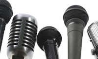 Educación y Formación Profesional alcanza un acuerdo con la Fundación COPE para impulsar la radio en los colegios