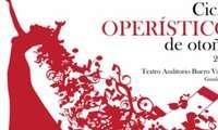 Llega a Guadalajara el Ciclo de Ópera con grandes obras como Carmen, Il Trovatore o Madame Butterfly