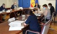 La Conferencia Sectorial de Agricultura aprueba la distribución de cerca de 126,1 millones de euros para distintos programas vitivinícolas