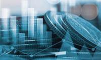 La Seguridad Social registra un saldo negativo de 3.209,23 millones de euros