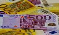 El Fondo de Financiación a Comunidades Autónomas para el cuarto trimestre de 2021 asciende a 5.025,09 millones