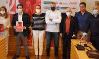 Alta ocupación en los hoteles de Ciudad Real por el XXV Quijote Maratón de Castilla-La Mancha