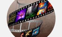 Cultura y Deporte destina 800.000 euros a las ayudas a la producción de cortometrajes sobre proyecto