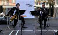 """La Diputación de Ciudad Real acercará la música clásica y antigua a los pueblos de la provincia a través del programa """"Cultural Navidad"""""""