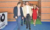 Dieciséis Diputaciones, entre ellas la de Ciudad Real, promueven un Protocolo de Apoyo al Sector Gastronómico y Agroalimentario