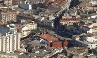 El paro desciende en Alcázar de San Juan, con una bajada porcentual del 4,8%