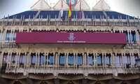 El Equipo de gobierno del Ayuntamiento de Ciudad Real denuncia al Grupo Municipal Popular por el uso del salón de plenos para beneficio de un particular