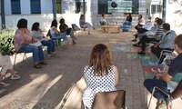 El Banco del Tiempo recupera su actividad presencial en Ciudad Real