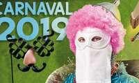 Abierta la convocatoria para el concurso de elección del cartel anunciador del Carnaval de Miguelturra 2022