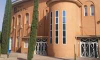 El Primer Encuentro de Teatro Aficionado de la Diputación de Albacete regresa este octubre tras el parón de la pandemia