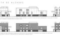Adjudicada en Azuqueca la adaptación del proyecto para retomar la obra de ampliación de la Casa de la Cultura